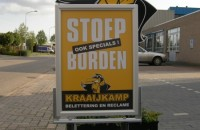 Displays_kraaijkamp