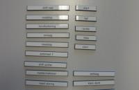 naam- en typeplaten_2