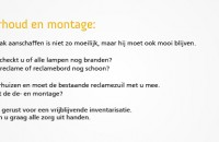onderhoud_en_montage