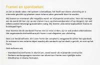 over_frames_en_spandoeken
