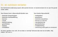over_in_en_outstore_reclame