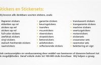 over_sticker_en_stickersets