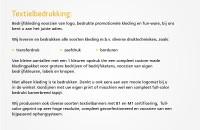 over_textielbedrukking