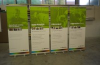 roll-up_banners_agri